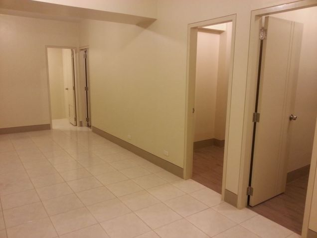 3 Bedroom Unit at SanLorenzo Place Makati Corner Chino Roces Avenue - 7