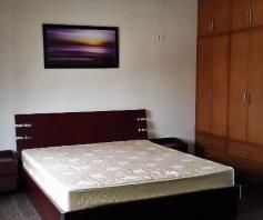 Modern House with Bathrooms in each Bedroom for rent - P65,000 - 9