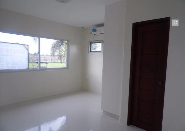 Spacious House with Lap pool for rent @ 110k - 8