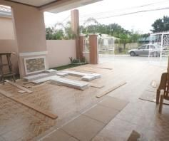 1 Storey Furnished House for rent in Friendship - 50K - 4