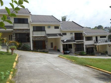 House and Lot, 3 Bedrooms for Rent in Lahug, Cebu, Cebu, Cebu GlobeNet Realty - 7