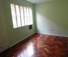 House and lot for rent in angeles city - 9