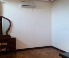 W/POOL 2-storey House & Lot for rent in Friendship, Angeles City - 4