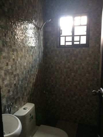Brand New 3 Bedroom House and lot for Rent Near Holy Angel University - 5