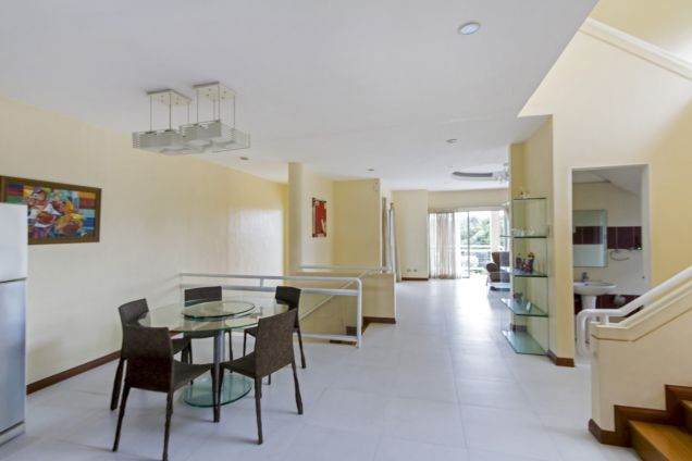 3 Bedroom House for Rent in Banilad - 5