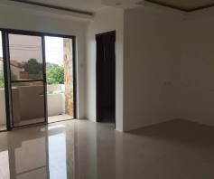 Newly Built Townhouse for rent in Plaridel 1 - 45K - 2