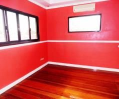 2 Storey House and Lot with Swimming Pool for Rent in Mabalacat Angeles City - 8