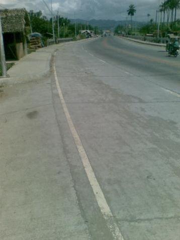 Commercial Lot for Sale, 495sqm Lot in Cagayan de Oro, Along Kauswagan-Puntod Bridge, Cedric Pelaez Arce - 6