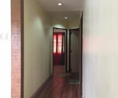 28K per month for house and lot for rent located in San Fernando - 4