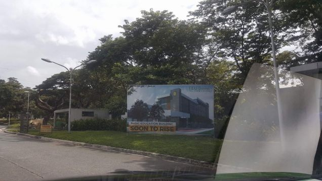 Mapayapa Village - 2