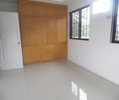 3 Bedroom House for rent in Friendship - 28K - 7