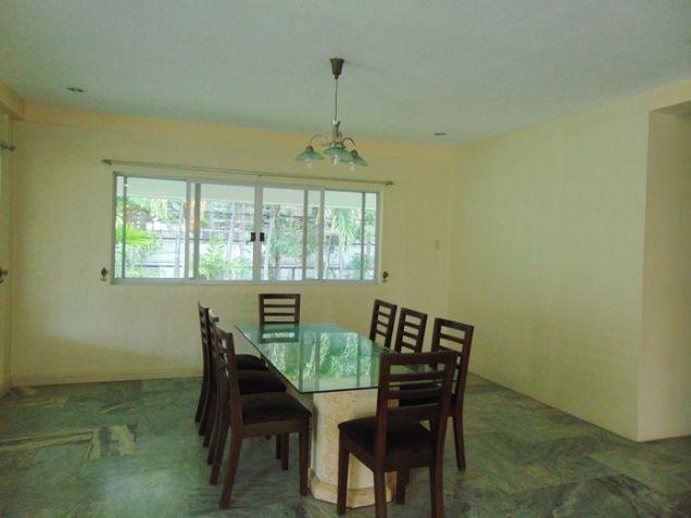 8 Bedrooms House for Rent in Banilad, Cebu City - 2