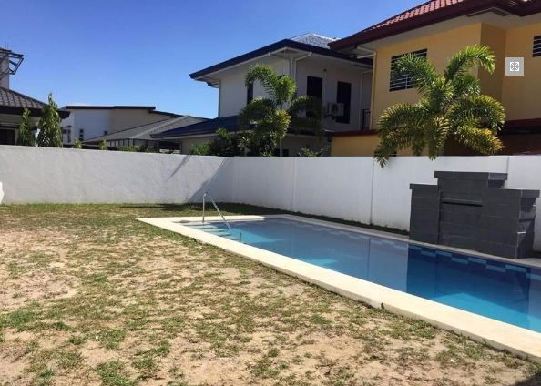Furnished House with Swimming pool for rent in Hensonville - 6