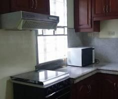 3Bedroom House & Lot For Rent In Angeles City - 9
