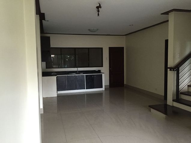 3 BR Furnished House for Rent in Cityview Subdivision, Lahug - 3