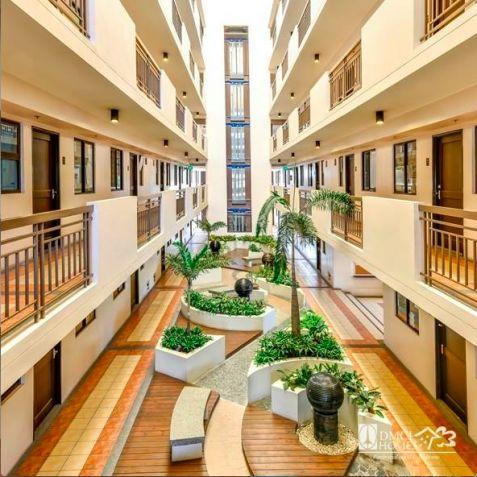 2BR RFO Condo Unit Near Eastwood Ateneo Ayala Mall LRT Resort-Type Condominium - 7