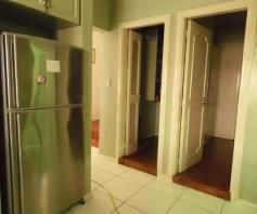 For Rent House and lot in Balibago with spacious rooms inside a gated Subdivision - 6
