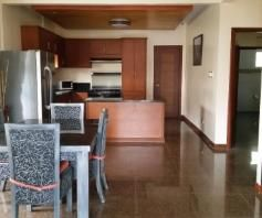 3 Bedroom Furnished House and Lot for rent in Angeles City - 5