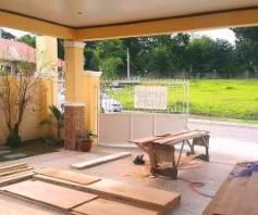 408 Sqm House & Lot For RENT In Angeles City Near CLARK FREE PORT ZONE - 2