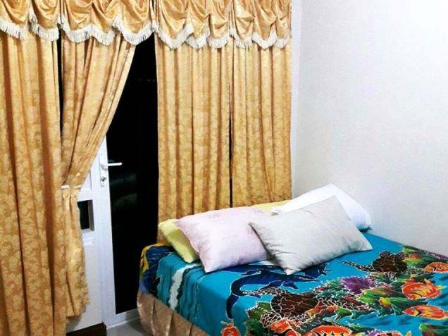 Citylights Gardens Condominium 2-Bedroom Fully Furnished - 3