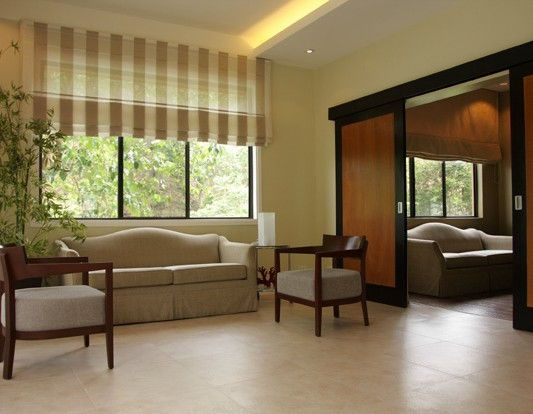 Large 4 Bedroom House for Rent in Maria Luisa Cebu City - 5