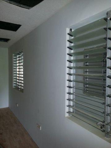 House and Lot, for Rent in Along Masterson Mile, Pueblo de Oro Business Park, Cagayan de Oro, Cedric Pelaez Arce - 5