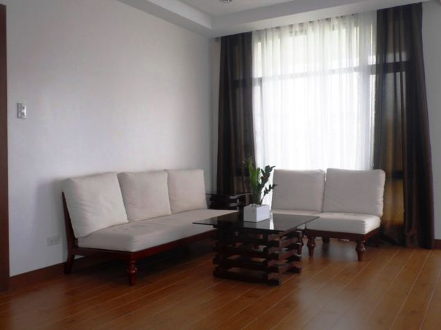 Furnished House and Lot for Rent in Friendship Angeles City - 3