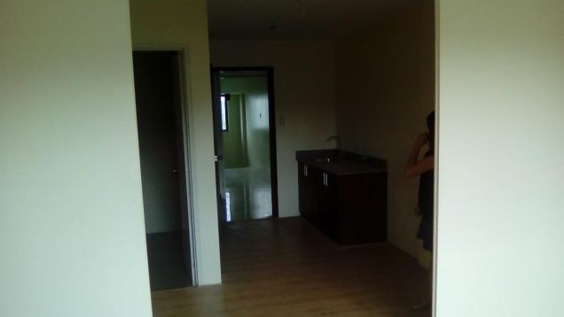 Condo/Apartment in Bali Residences, Quezon City - For Sale (Ref - 23752) - 0