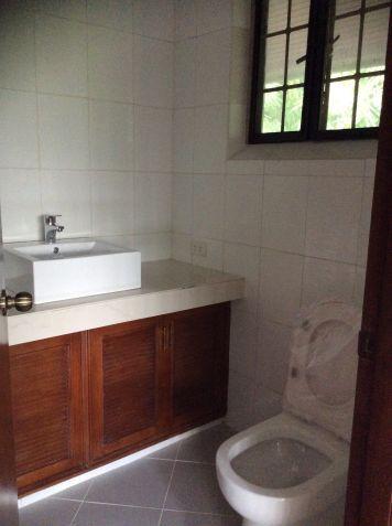 House and Lot for Rent in Green Meadows, 3 Bedrooms, Quezon City, Metro Manila, Jojo Uy - 2