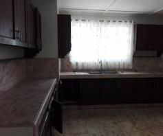 6Bedroom House & Lot for RENT in Friendship, Angeles City - 6