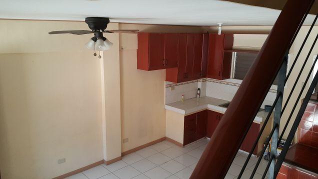 Townhouse for Rent in Mrmc Townhouse, 3 Bedrooms, Cebu, Cebu, Bryan Uy - 2