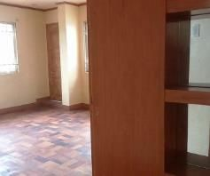 4Bedroom House & Lot for RENT in Angeles City near MarqueeMall & NLEX - 4