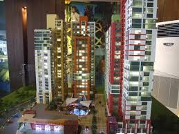 Furnished and Affordable Studio Condo Unit near Cybergate and Boni MRT Station - 0