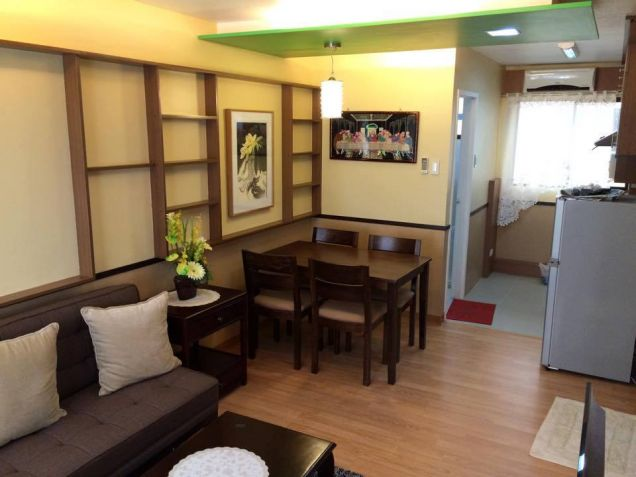 01378 Davao City One Oasis Condo 2BR for Sale - 6