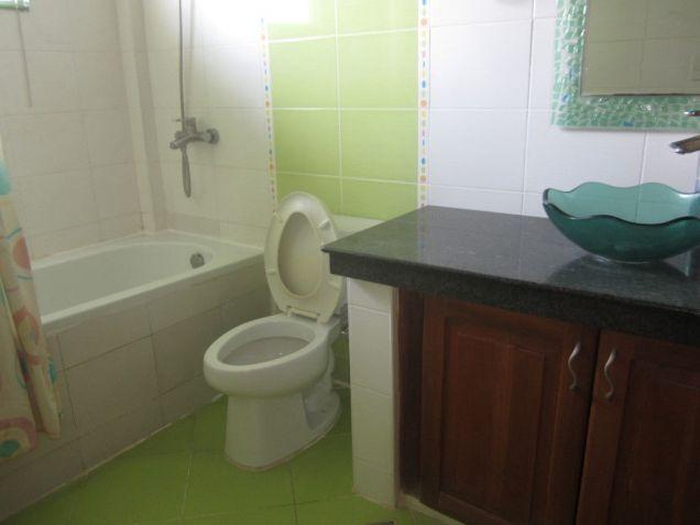 For Rent 5 Bedrooms House w/ Pool Overlooking City Banilad Cebu City - 3