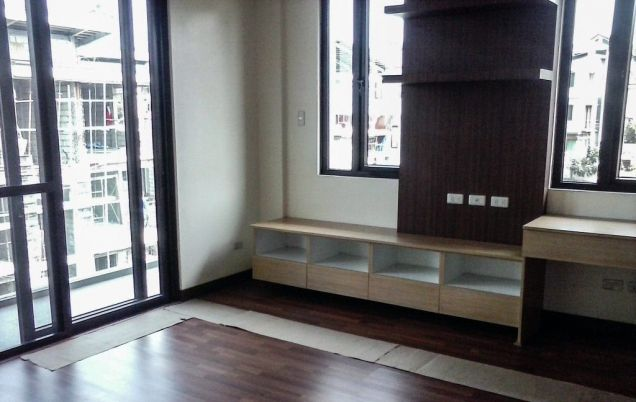 5 Bedroom House for Rent in Mckinley Hill Village Taguig (All Direct Listings) - 8