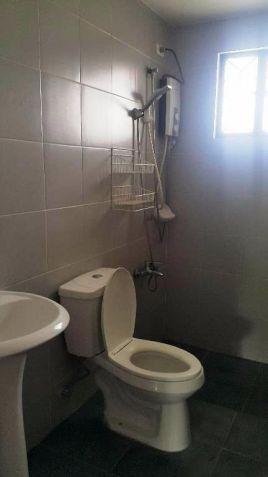 (4) Bedroom House For Rent Unfurnished in Balibago - 2