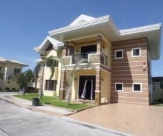 (2) Two Bedroom Fully Furnished For Rent Located at Angeles Sports Club - 0