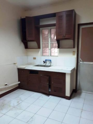 House for rent with 4 bedrooms in Angeles - 4