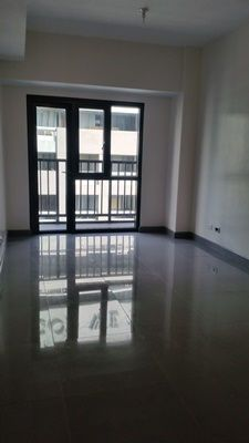 Best Buy In Makati with Rental Income - 5