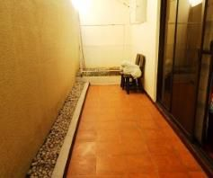 House and Lot for Rent in Balibago Angeles City - 8