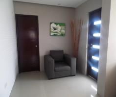 Fully-furnished 2 storey House and Lot for Rent Located in Angeles City - 2
