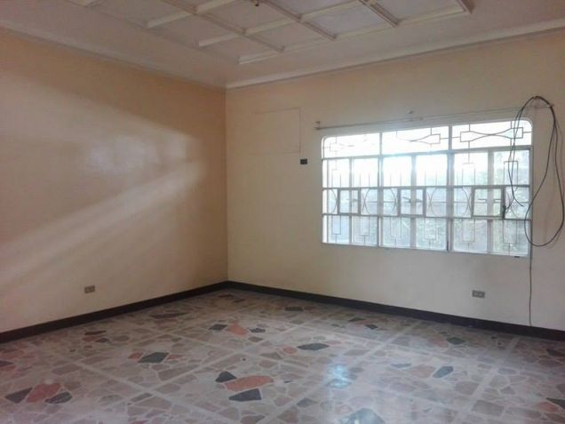 3BR Bungalow house and Lot for Rent in Angeles City - P30K - 8