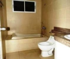 Three Bedroom Townhouse For Rent In Angeles City For P30k. - 8