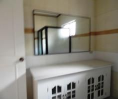 Furnished Bungalow House & Lot for rent Along Friendship Highway in Angeles City - 5