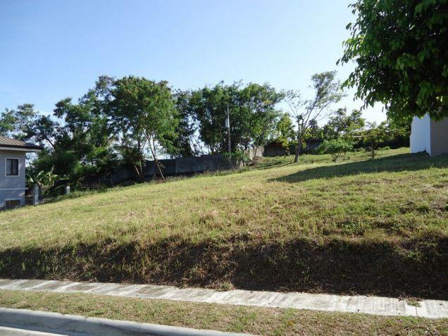 165-square-meter Residential Lot at Molave Highlands, Lamac Consolacion - 7