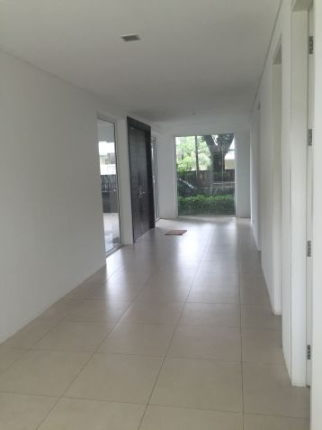 House for Rent in Bel Air, Makati City - 7