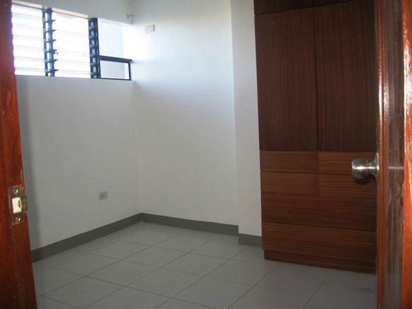 Apartment 2 Bedrooms for Rent in Mandaue City, Cebu - 4