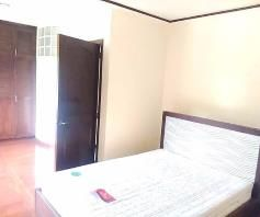 2 Bedroom House In Clark Pampanga For Rent Furnished - 4