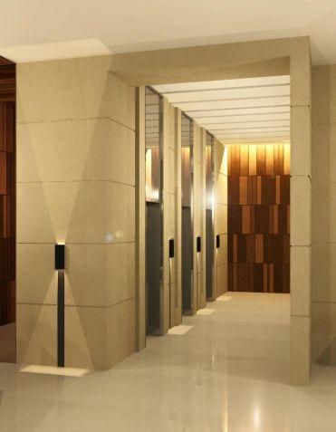 Very Affordable Studio condo unit near SM Meagamall, SM Light, Robinsons Galleria and Shangrila - 4